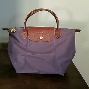 ☆Longchamp Le Pliage🗼Made in France